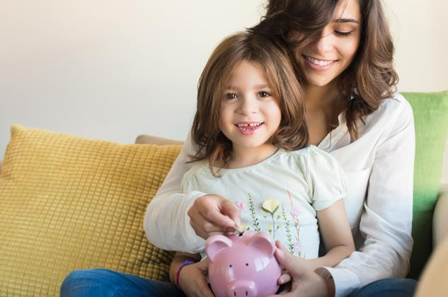 Wholesale Childcare Insurance Providers